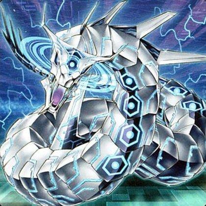Ciber Dragón Sieger