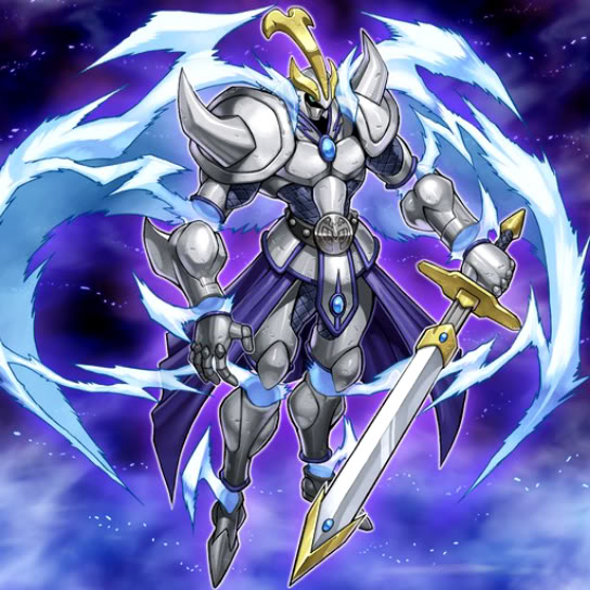 Rey Niebla