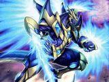 Dragón Fantástico Fantazmey