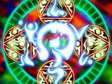 Círculo Atahechizos