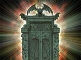 Puerta de la Ilusión