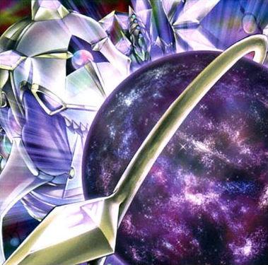 Dimensión Metafis