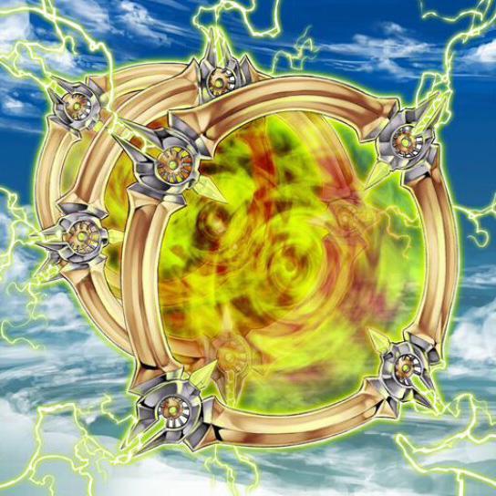 Elemento Vylon