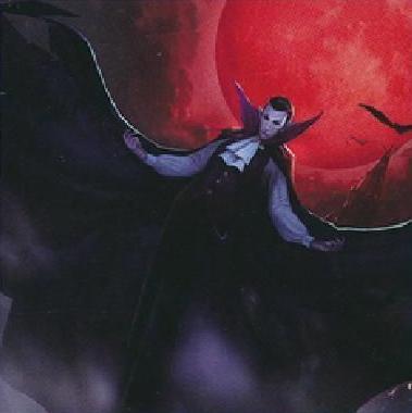 Duque Vampiro
