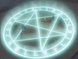 Yu-Gi-Oh! - Episodio 145