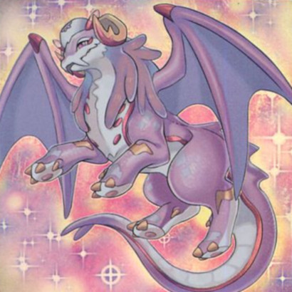 Dragoncella Meraferen