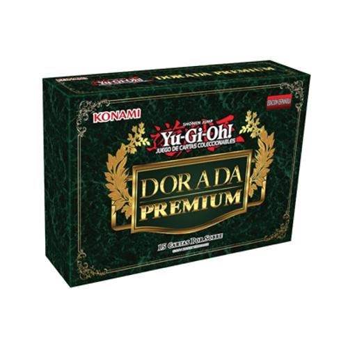 Dorada Premium