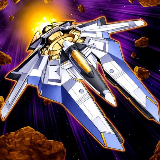 Viper Victory XX03