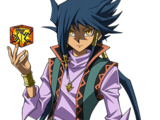 Aigami (Duel Links)