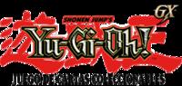 Logo yugioh jcc gx 250px.png