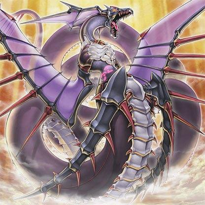 Número 92 Dragón Heart-eartH