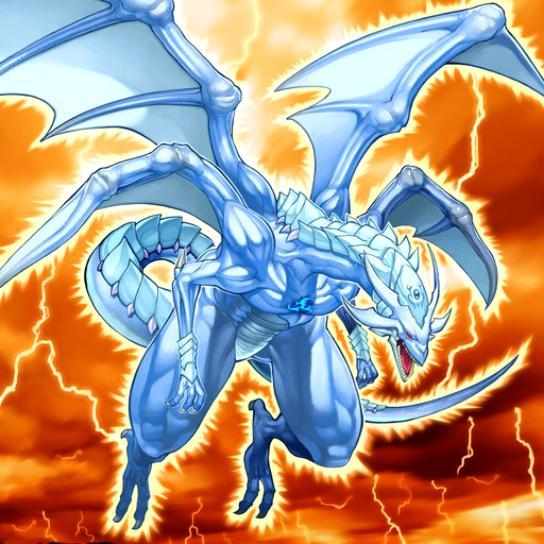 Draco Koa'ki Meiru