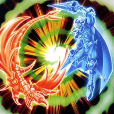 Fusión Espiral