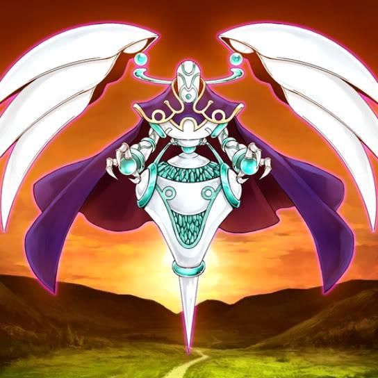 Artemis Pródiga