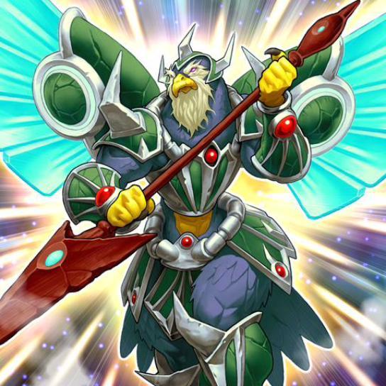 Bestia Gladiador Lanista