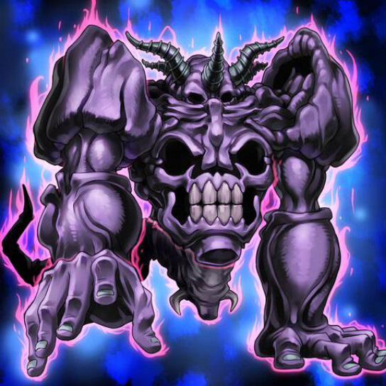 Defensor Necro