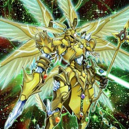Metaltron Zefra