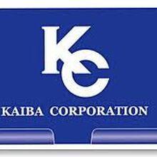 Corporación kaiba logotipo.jpg