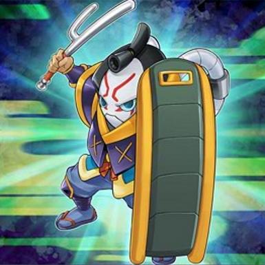 Defensor Goyo