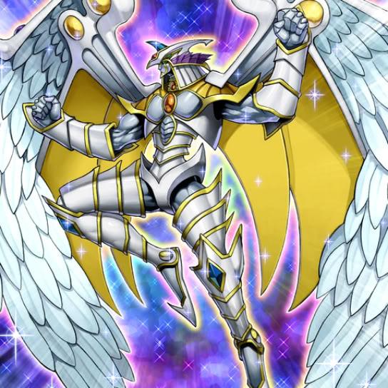 Neos Arco Iris