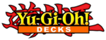 Logo Yu-Gi-Oh Decks.png