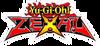 Logo yugioh zexal 250px.png