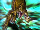 Gilasaurus