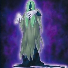 Fantasma Horror de las Sombras