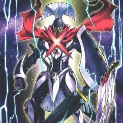 Número XX Infinidad Utópica Oscura