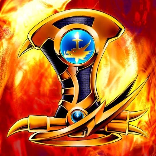 Emblema de Destructor de Dragones