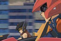 Yusei reuniendose con Crow.jpg