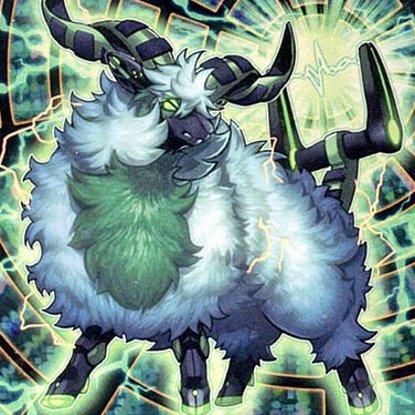 Nube RAM