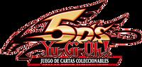 Logo yugioh jcc 5ds 250px.png