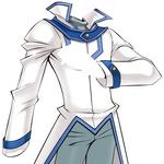 Obelisk Blue Uniform - WHITE INVERTED.png