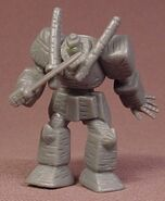 Soldado Gigante de Piedra Figura2