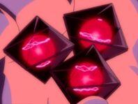 Cubos Esfera de Barian.jpg