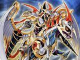 Draco Gaia, la Fuerza Universal