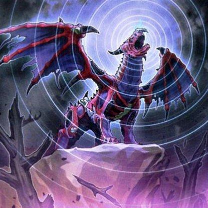 Canto al Dragón Perdido