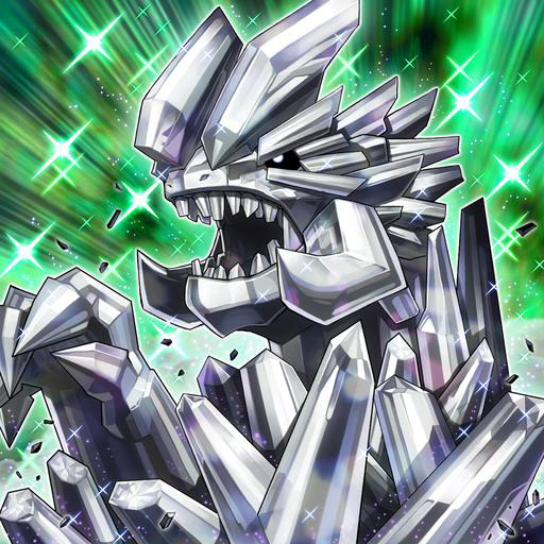 Dragón Kachi Kochi