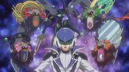 Resonadores anime