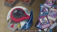Yu-Gi-Oh! VRAINS - Opening 3