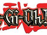 Yu-Gi-Oh! (Serie)/Lista de episodios