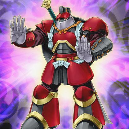 Caballero Tasuke