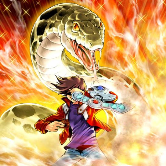 Daño = Reptil