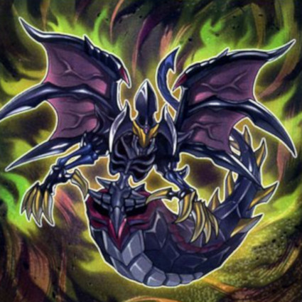 Bestia de la Invocación del Caos