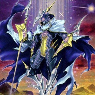 Mekk-Caballero Ocaso Púrpura