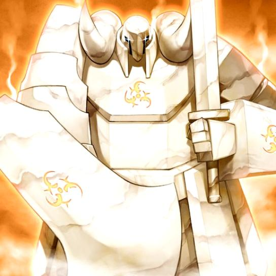 Guardián Koa'ki Meiru