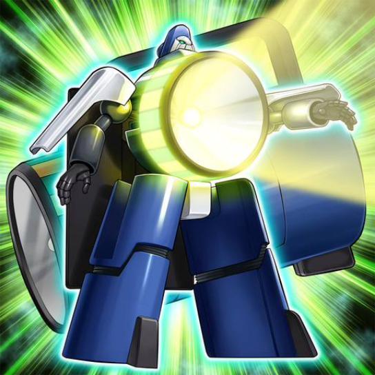Lantron Morfotrónico