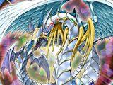 Dragón Arco Iris