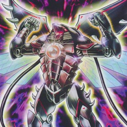 """C"" Robot Súper Blindado Hierro Negro Armado"